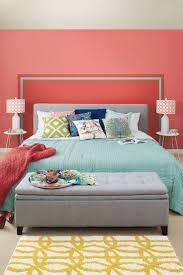 Headboards Best 25 Paint Headboard Ideas On Pinterest Rustic Headboards
