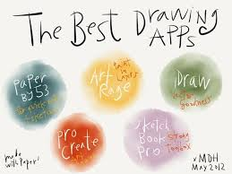 64 best animation drawing images on pinterest animation drawing