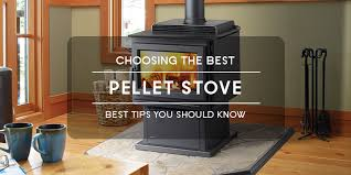 Pellet Stove Fireplace Insert Reviews by Top 3 Best Pellet Stoves Of 2017 Reviews Bongobing