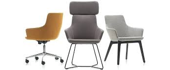 Office Chairs Sydney Design Ideas Desk Chairs Sydney Medium Size Of Desk Support Office Chairs Desk