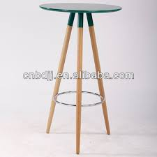 High Table Chairs The 25 Best High Table And Chairs Ideas On Pinterest Bar Table
