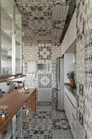 騅ier en c駻amique cuisine 騅ier de cuisine en ceramique 100 images les 39 meilleures