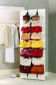 Astounding Rubbermaid Closet Hooks Roselawnlutheran Agreeable Best Diy Closet Systems Roselawnlutheran