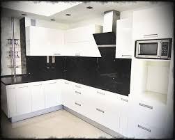 small kitchen design ideas uk kitchen design ideas 2014 kitchen design ideas 2016 uk kitchen