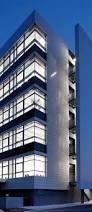 Ein Haus Ein Haus Für 1001 Und Mehr Maschinen Labor Und Bürogebäude