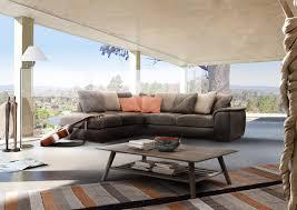 canapé d angle moelleux acheter votre canapé d angle avec assise moelleuse et confortable