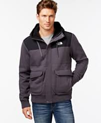 north face coats black friday deals mens jackets u0026 coats mens outerwear macy u0027s