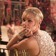 great gatsby womens hair styles the great gatsby hairstyles how to recreate finger waves