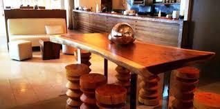 home decor stores omaha ne furniture bar stools plus inc haltom city tx pool table lincoln