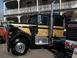 a model kenworth trucks for sale pretty rare trucks for sale pictures inspiration classic cars
