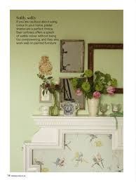 Nightstand Ipad The Big Book Of Vintage Style Décor On The App Store