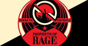 thompson products inc photo albums review prophets of rage s debut album freedom leaf