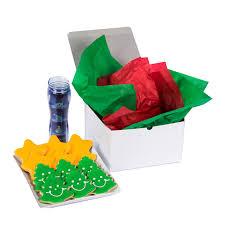 eat u0027n park christmas tree commercial travel mug u0026 tree star combo