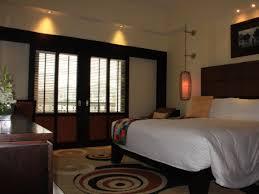 bedroom full bedroom furniture sets bedroom collections queen