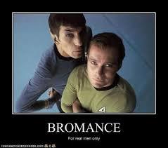 Bromance Memes - bro know your meme