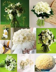 cost of wedding flowers wedding flowers cost lovely cost of wedding flowers the wedding