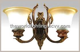 Antique Vanity Lights Lovely Antique Vanity Lights Binger 4 Light Vanity Fixture