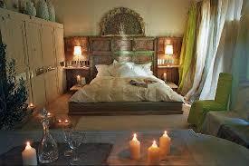 ambiance de chambre la chambre l aube l ambiance est chaleureuse et apaisante