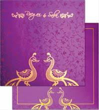 indian wedding invitation designs designer indian wedding invitations cards by shubhankar wedding