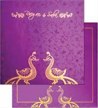 indian wedding invitation designs designer indian wedding invitations cards by shubhankar wedding