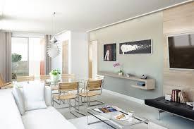 grey and white color scheme interior 30 stupendous living room color schemes slodive
