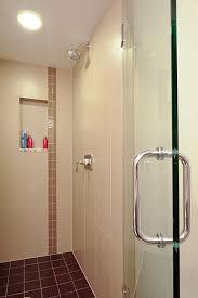 shower new custom homes globex developments inc custom