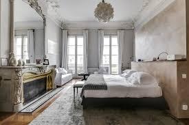 bordeaux chambres d hotes l hotel particulier chambres d hôtes de charme en plein coeur de