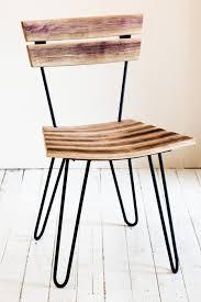 knus furniture