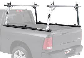 nissan titan bed rack 1998 2016 nissan frontier tracrac sr truck rack tracrac 21603 43001