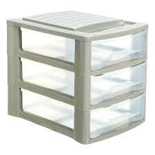 casier pour bureau casier pour bureau tour module 3 bureau casier pour bureau