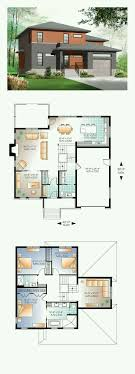 8 best images about future plans on pinterest real uncategorized line diagram of house plan prime inside amazing 260