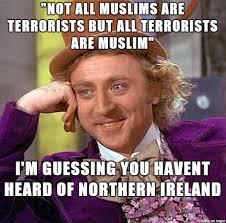 Stupid People Meme - so many stupid people meme on imgur