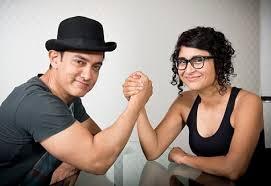 Aamir Khan Home Robbery At Dangal Actor Aamir Khan U0027s Home Kiran Rao U0027s Jewellery