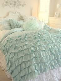 chic bed sets foter