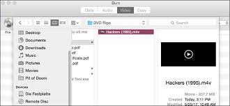 format dvd r mac how to burn any video file to a playable dvd