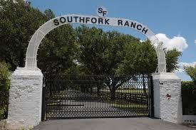 Southfork Ranch Dallas by Bienvenue Dans Le Southfork Ranch Aujourd Hui Jpg