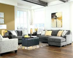 grey walls brown sofa gray walls brown couch furniture for gray walls grey walls brown