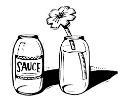 sriracha bottle clipart sauce clipart free download clip art free clip art on