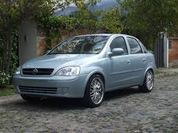 corsa opel 2004 panchoochoa 2004 opel corsa specs photos modification info at