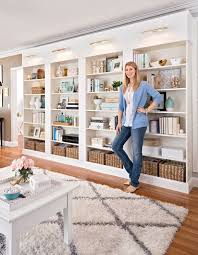 Diy Home Interior by Best 25 Home Library Decor Ideas On Pinterest Reading Corners