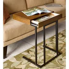 Sofa Laptop Desk by Ink Ivy Wynn Pull Up Table Ebay