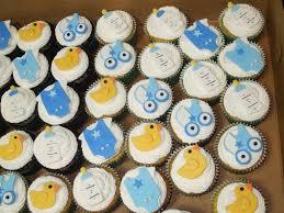 inspirational baby shower cupcakes ideas u2014 liviroom decors