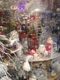 Ornament Store Near Me Store Photo Ideas On In Arlington Txthe Tx