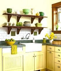 peinture meuble bois cuisine quelle peinture pour meuble cuisine alaqssa info