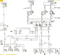 ez wiring harness issue page 2 jeepforum com