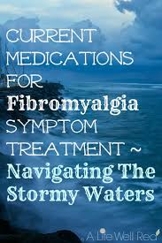 527 best fibromyalgia treatment breakthroughs images on
