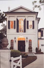 ideas about cute house pictures free home designs photos ideas
