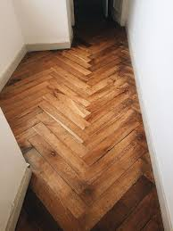 best 25 herringbone wooden floors ideas on chevron