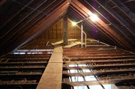 attic master suite great lake front attic gains a master suite u latest cambridge attic renovation update bgblog with attic master suite