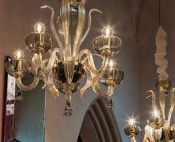 Types Of Chandelier Chandeliers Lighting Sculptures And Furnitures Murano Glass Shop